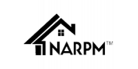 National Association of Residential Property Managers.png Logo