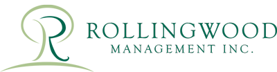 Rollingwood Management Logo